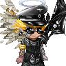 [Llew]'s avatar