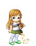Marshmellow Huggz's avatar