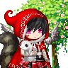 Chibi_Chi_Kitty's avatar