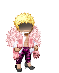 Aquatsu's avatar