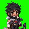XxBunAshixX's avatar