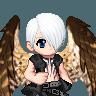 Kameko the Dark Mage's avatar