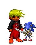 joshuaporter's avatar