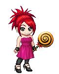 Anaime's avatar