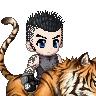 Candyman360's avatar