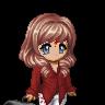 emilia15's avatar
