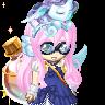CherubFluff's avatar