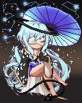 xSeilah IV's avatar