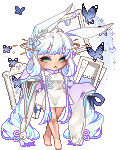 xSeilah 's avatar