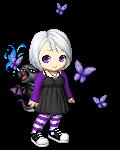 Jambles-chan's avatar