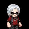 Unatsu's avatar