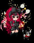 michelle_pink's avatar