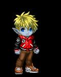wopin8's avatar