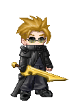 Cloud_Strife4500s's avatar
