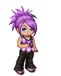 Skitza_zangoose 78's avatar