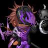 Lord Fatal - Akira's avatar