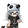 trufflepig's avatar