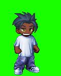 Alfonzo4663's avatar