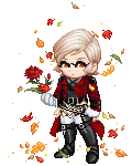 Bringer of Autumn Leaves's avatar