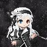 Rainmirror1's avatar