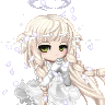 nostalgic rebirth  's avatar