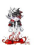 Klieoro's avatar