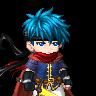 II ike II's avatar