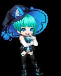 Luna Milan Akiyama's avatar
