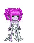 CloudyJoss's avatar