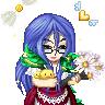 Sarasan's avatar