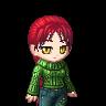 whispering_sweet_nothings's avatar