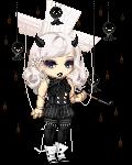 s0rridere's avatar