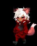 Kidd Neptune