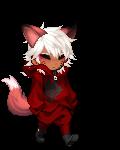 SuperPacJam's avatar