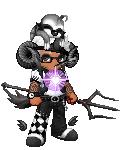 Banilito's avatar