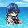 Randall238's avatar