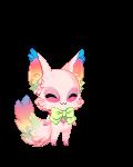 Sambray's avatar