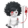 Red Syrup's avatar