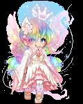 daydreamer_girl's avatar