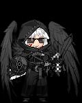 Asiuh Star's avatar