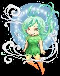 Princess Bii