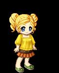 kareuhhlyssuhh1's avatar