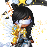 MooseTheMurderer's avatar