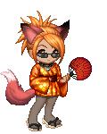 Miyushca's avatar