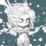 iTiguanaconda's avatar