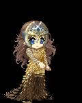 maddysen's avatar