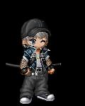 Reaver Graves's avatar