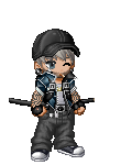 Sketchyporn's avatar