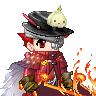 Matthew77's avatar