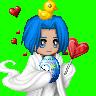 2TUM's avatar